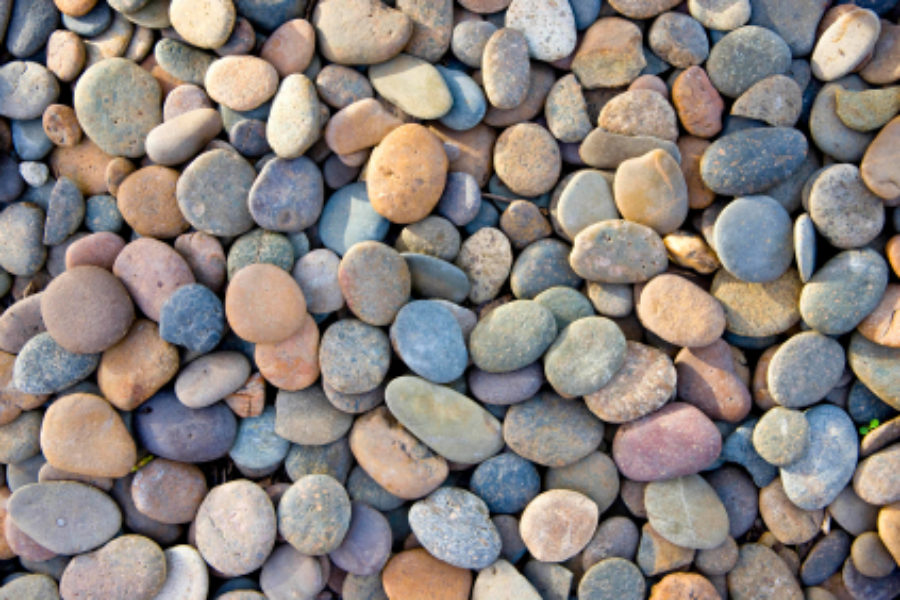Your Law Firm's Social Media Is Just a Pile of Rocks