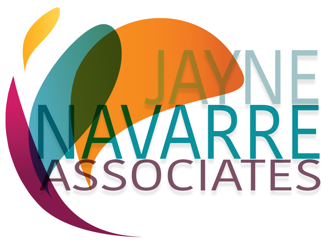 Jayne Navarre Associates